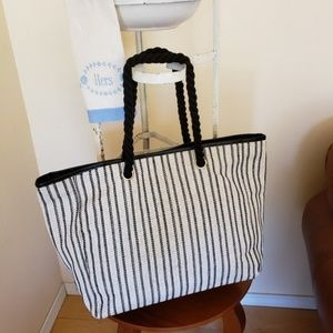 Lancome Bags - 🍷OFFERS?🍷Lancome large tote